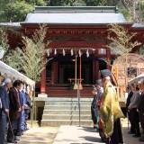 聖神社 春の例大祭_01