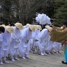 御田植祭_03