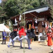 聖神社 春の例大祭_05