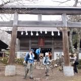 武甲山山開き_09