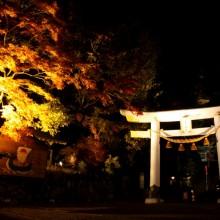 寶登山神社 03