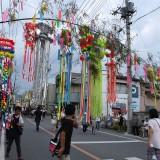 ogano_tanabata02