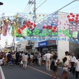 ogano_tanabata03
