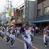 ogano_tanabata08