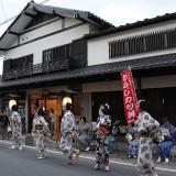 ogano_tanabata09