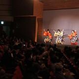 小鹿野郷土芸能祭_03
