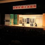 小鹿野郷土芸能祭_12