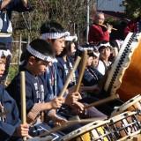 小鹿野郷土芸能祭_04