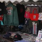 小鹿野郷土芸能祭_09