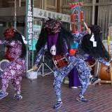 小鹿野郷土芸能祭_05