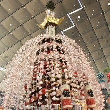 ふるさと祭り東京2014