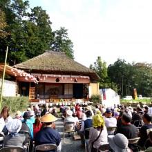 萩平歌舞伎 07