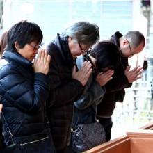 寶登山神社 06