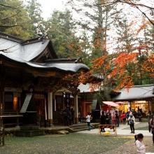 寶登山神社_05