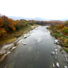金石水管橋_04