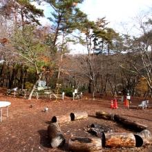 月の石もみじ公園_03