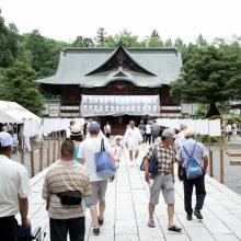 川瀬祭 09