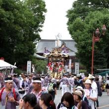 川瀬祭 04