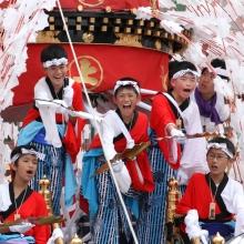 川瀬祭 08