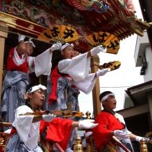 川瀬祭 03