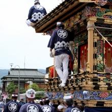 川瀬祭 01