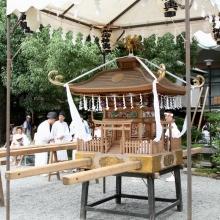 川瀬祭 05