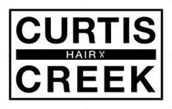 curtis-logomark