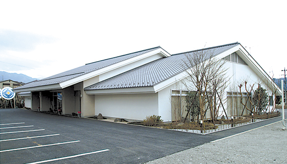 memorial-chichibu