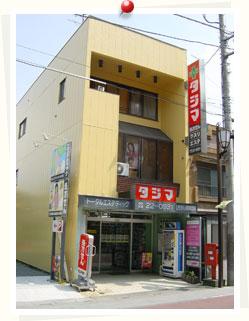 p_kamimachi