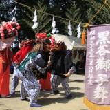 聖神社 春の例大祭_03