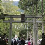 武甲山山開き_04