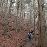 武甲山山開き_07