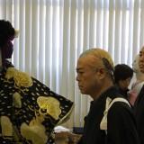 小鹿野郷土芸能祭_08