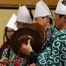 ジャランポン祭りの画像