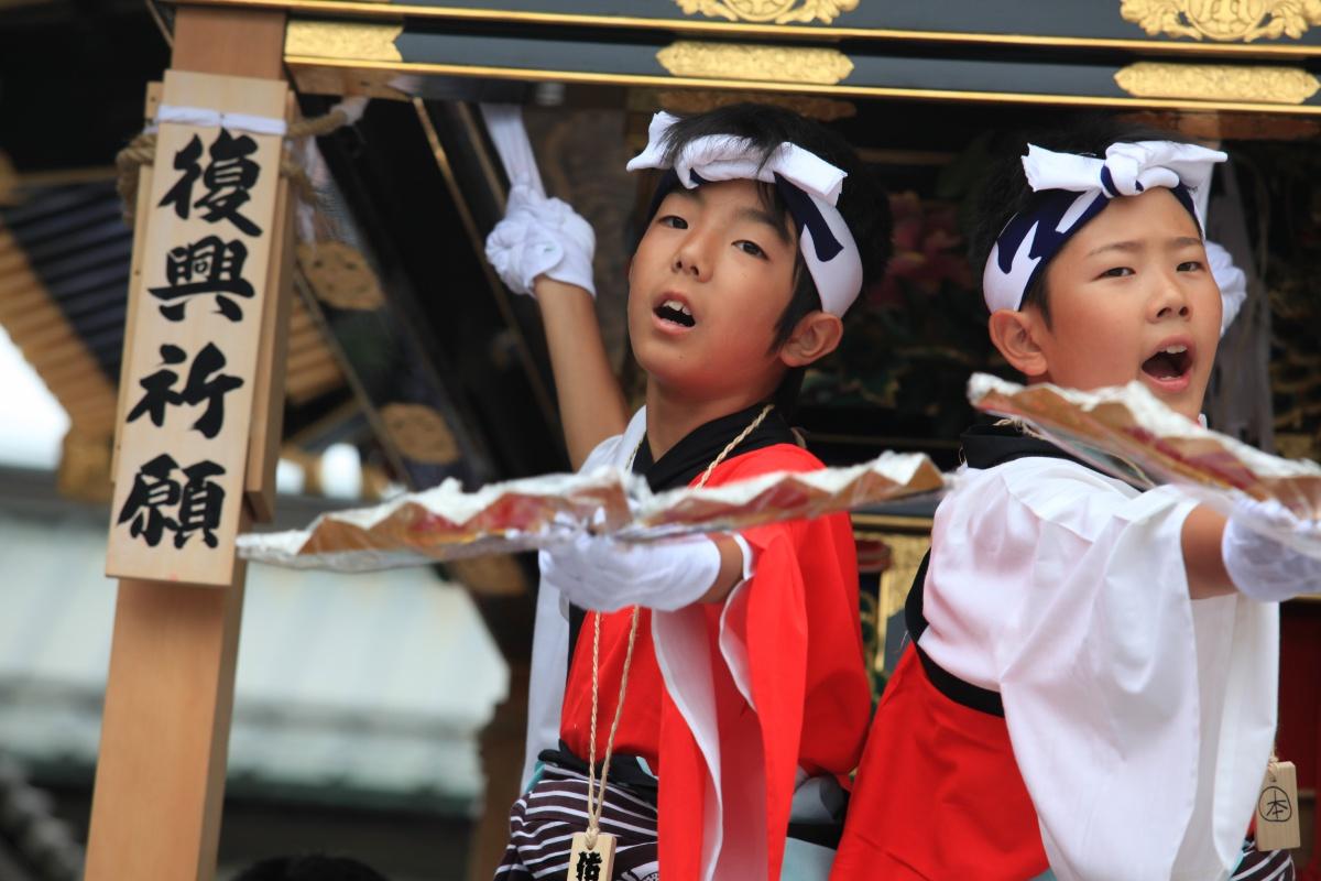 川瀬祭03