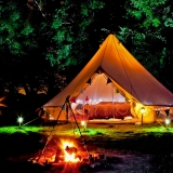 Camping with soul JAPAN
