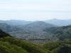 いこいの村ヘリテイジ美の山研修プラン
