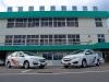 秩父中央自動車学校