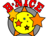 B-NICE~ビーナイス~