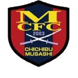 FC MUSASHIエンブレム